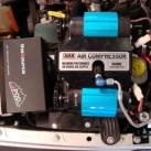 041520090844v-motoru-2jpg.jpg