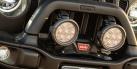 7000-series-led-off-road-light-kit-6-malajpg.jpg