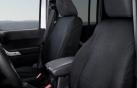 cordura-seatcover-v-autejpg.jpg