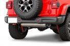 mopar-82215342-rubicon-rear-bumper-steel-jeep-wrangler-jl-installed-mainjpg.jpg